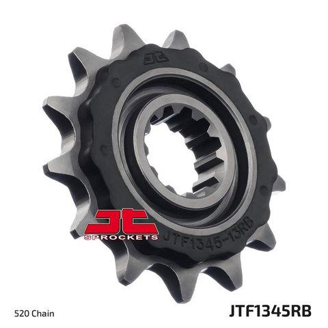 Звезда JTF1345.13RB