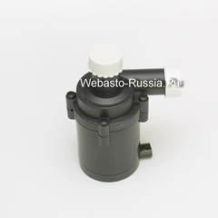 Циркуляционная помпа U4847 12V D-20 мм., 90 градусов 3