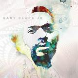 Gary Clark Jr. / Blak And Blu (2LP)