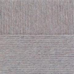 096 серый меланж