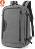 Сумка - рюкзак ARCTIC HUNTER B00183 Серый