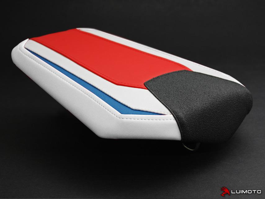 SP Race Чехол на пассажирское сиденье