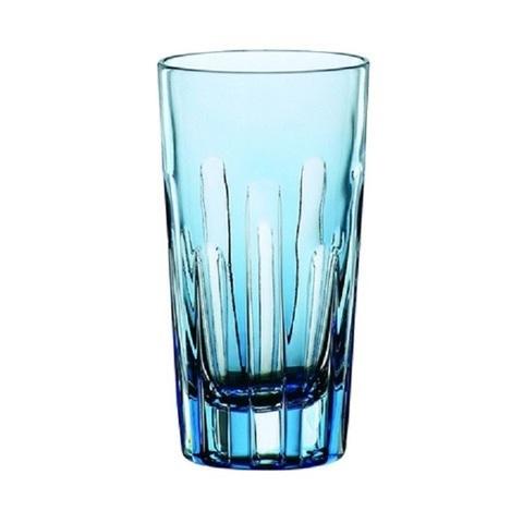 Cтопка Vodka/Shot Aqua 60 мл артикул 68678. Серия Skin