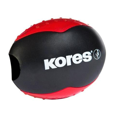 Yonan Kores Beetle birli konteynerlə