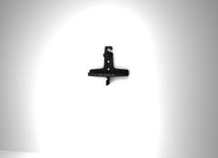 Настенный держатель для зарядных устройств CTEK 40-006