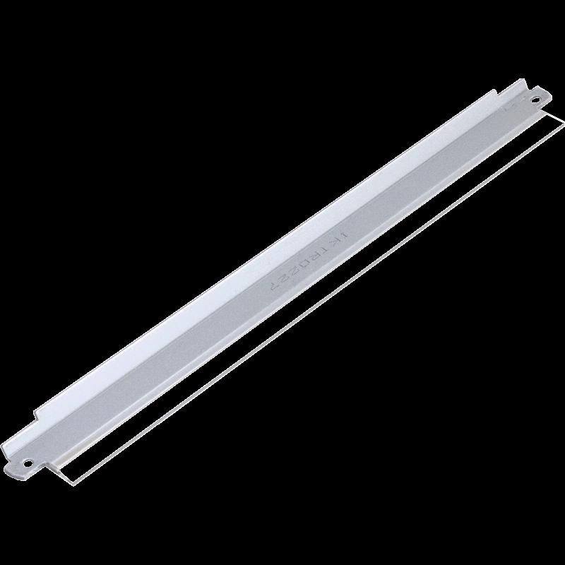 Ракель MAK© WB E16/E30/E31/4L/5P Wiper Blade - чистящее лезвие.