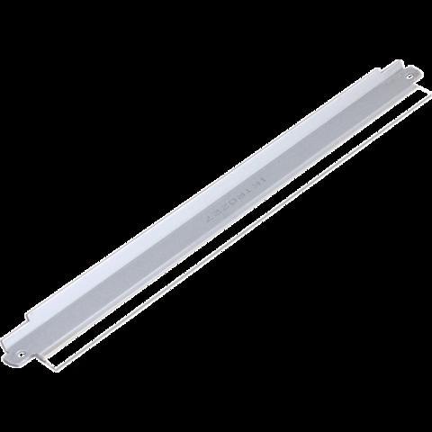 Ракель MAK© WB E16/E30/E31/4L/5P Wiper Blade - чистящее лезвие. - купить в компании MAKtorg