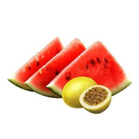 Табак Vega Watermelon-Maracuja 50 грамм