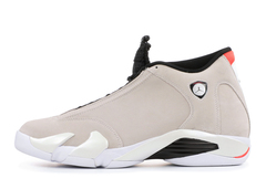 Air Jordan 14 Retro 'Desert Sand'