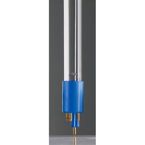Лампа установки ультрафиолетовой с медным ионизатором Blue Lagoon Ionizer UV-C 70000