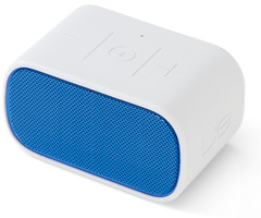 LOGITECH UE Mobile Boombox Blue [94860]