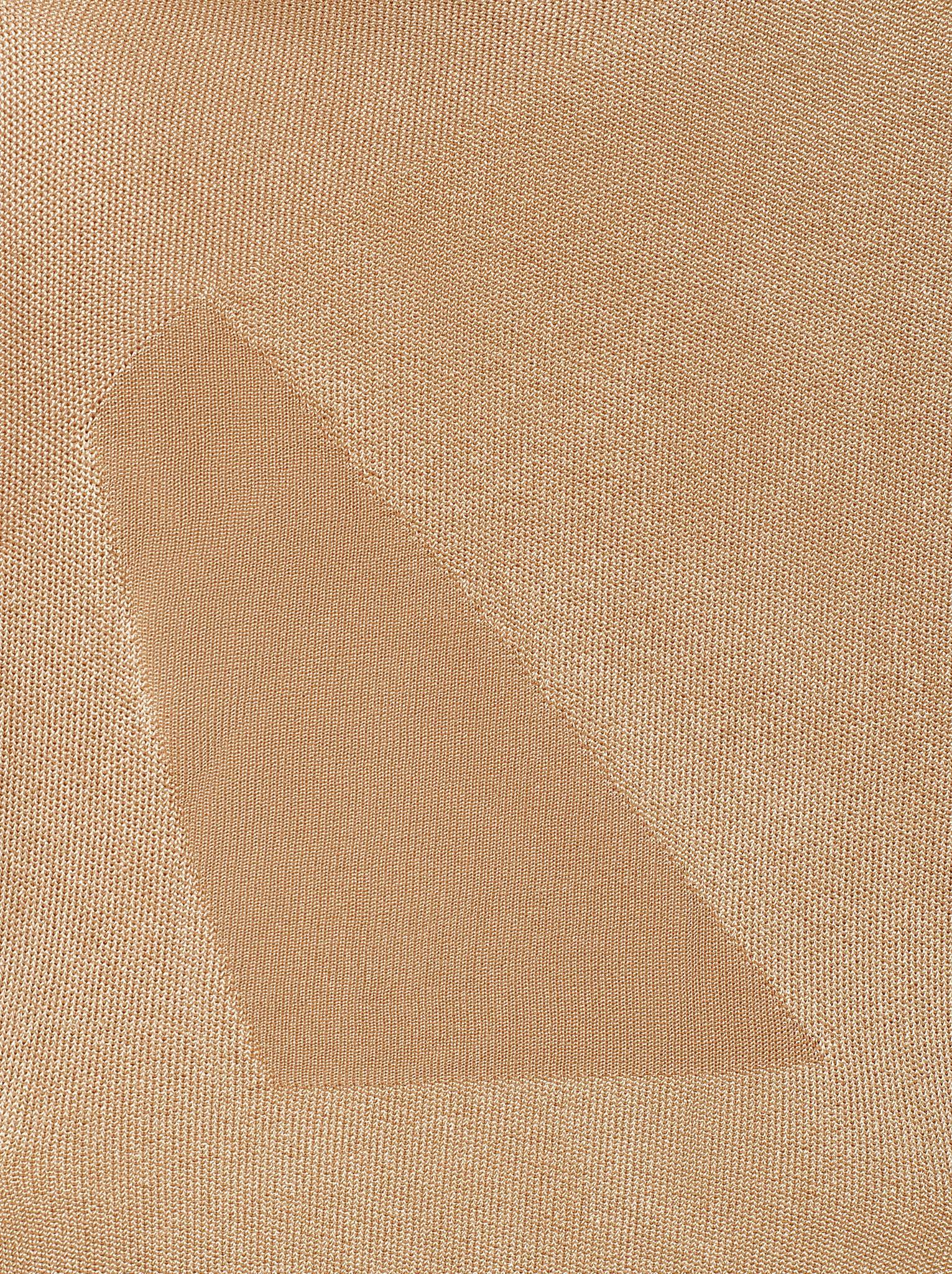 Леггинсы-шорты женские X-PRESS SHORTS