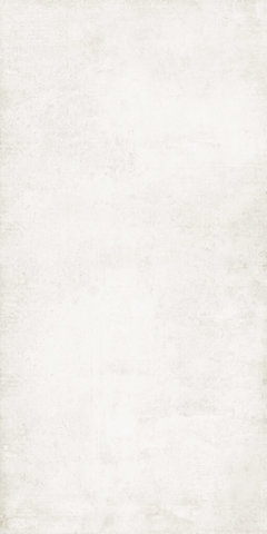 Керамогранит GRASARO Beton 1200x600 белый матовый G-1104/MR