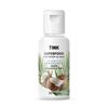 Кокосова олія косметична Coconut Oil Tink 30 мл (1)