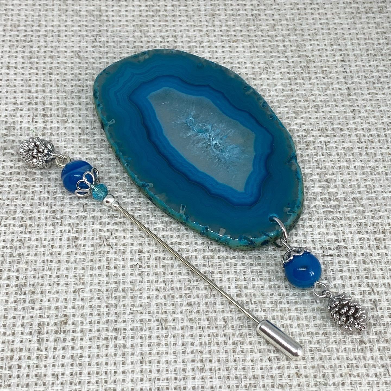 Декоративные магниты Комплект. Магнит для ножниц и счетная игла. B31B47A3-F555-4E99-89FF-3A3FF0950B56.jpeg