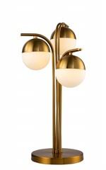лампа настольная Eclipse 3R