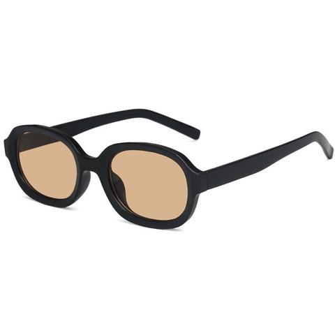 Солнцезащитные очки 98063002s Черный