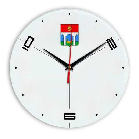 Дизайнерские настенные часы Мытищи 05