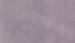 Флок Emmanuelle Lux (Эммануель)  Lilac