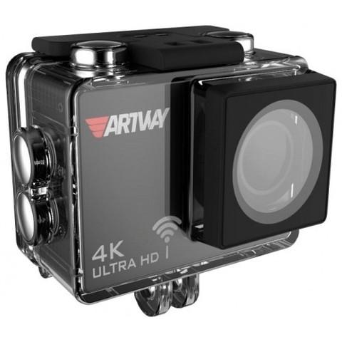 Экшн-камера ARTWAY AC-905