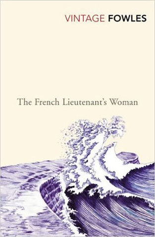 9780099478331 - French Lieutenant's Woman