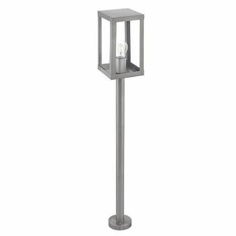 Уличный светильник напольный  Eglo ALAMONTE 94829
