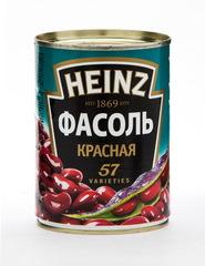 Фасоль красная Heinz 400 гр