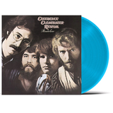 Creedence Clearwater Revival / Pendulum (Coloured Vinyl)(LP)