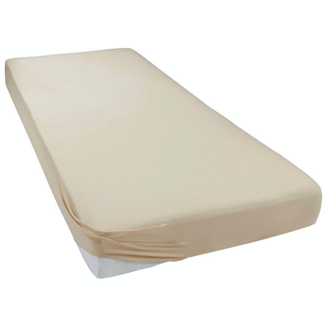 TUTTI FRUTTI карамель - 1-спальный комплект постельного белья