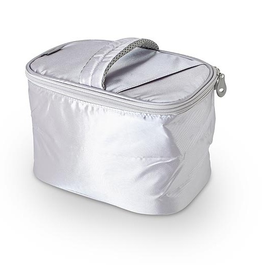 Сумка-холодильник Thermos Beautian Bag Silver (468802)