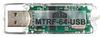Адаптер nooLite MTRF-64 USB
