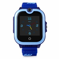 Часы Smart Baby Watch KT13