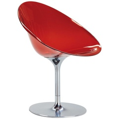 стул Eros