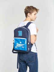 Рюкзак Зенит № 10 (детский)