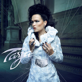 Tarja Turunen / Act II (RU)(2CD)