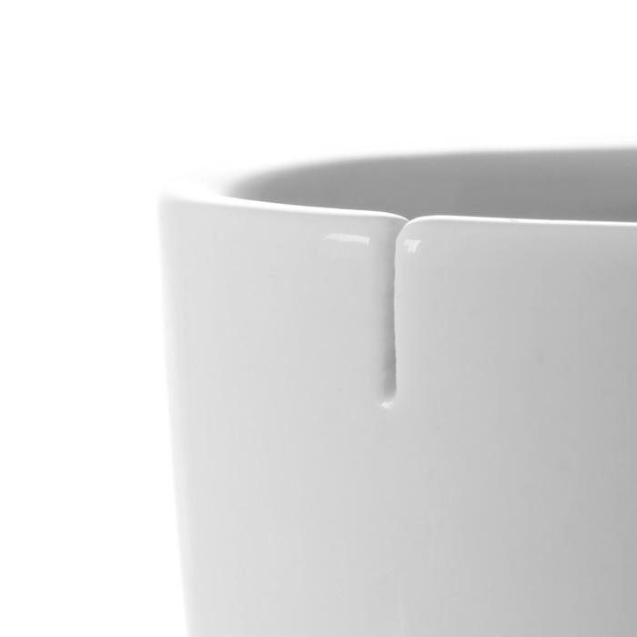 "Чайный стакан Viva Scandinavia ""Infusion"" 250 мл"