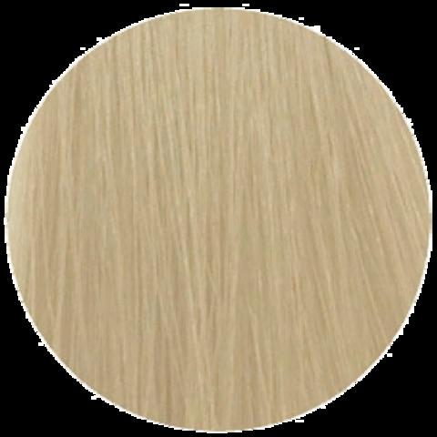 Lebel Materia 3D CB-12 (супер блонд холодный) - Перманентная низкоаммичная краска для волос