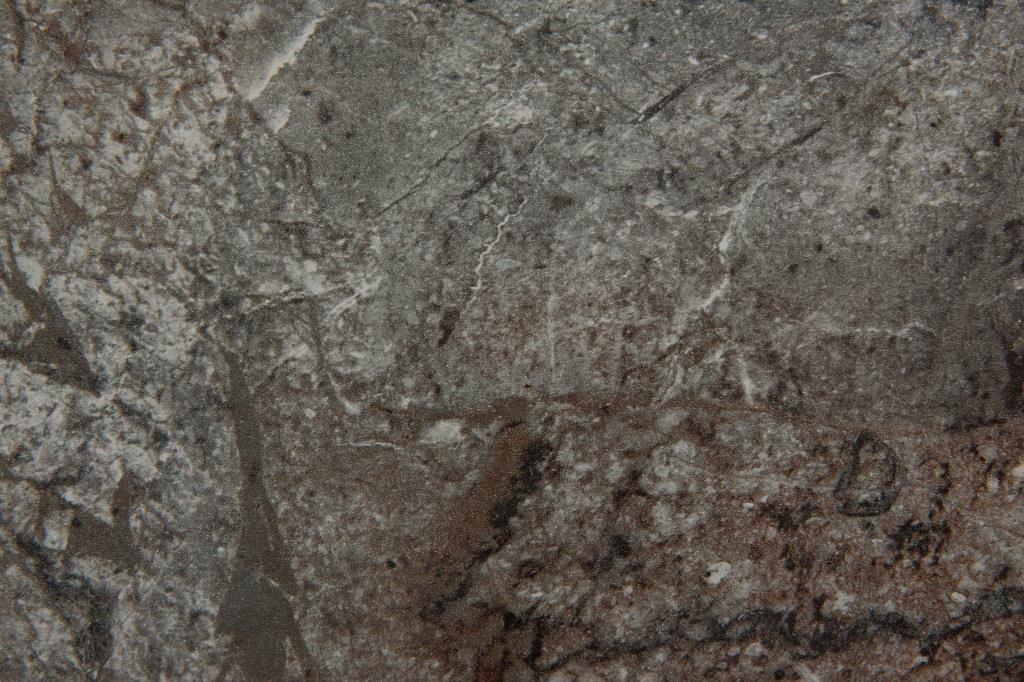 Мрамор черный  3025/Е