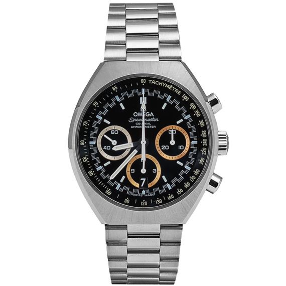 Часы наручные Omega 52210435001001