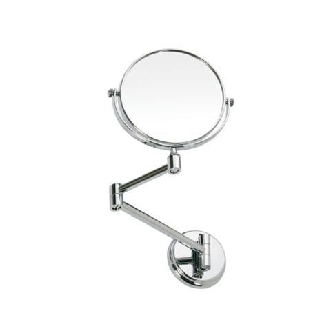 Косметическое зеркало Bemeta D150 см.
