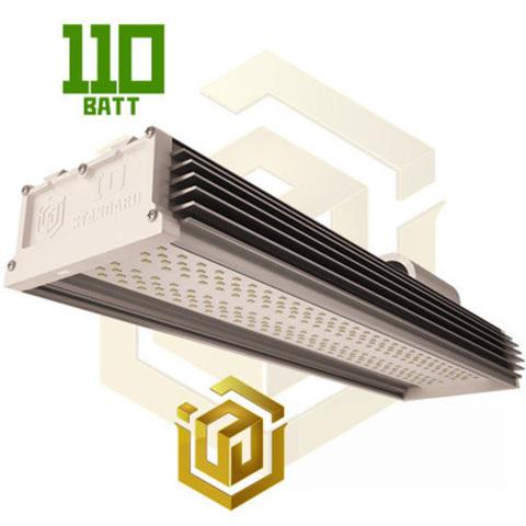 Уличный светильник 110 Вт