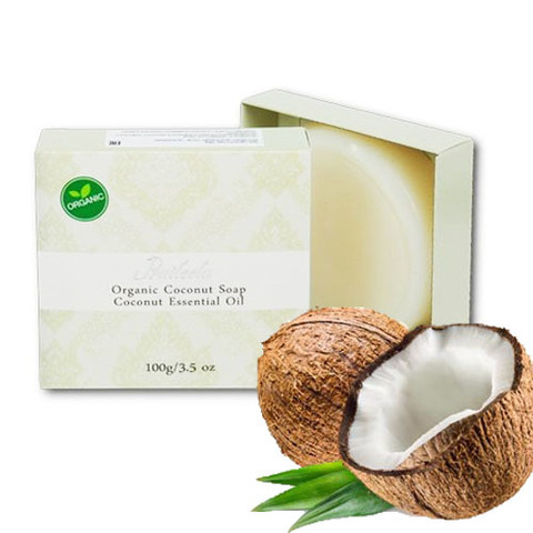 https://static-sl.insales.ru/images/products/1/7864/123158200/coconut_soap.jpg