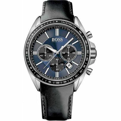 Часы Hugo Boss HB1513077