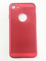 Чехол Пластиковый на iPhone 5/5s/5SE, 6/6s, 7/8
