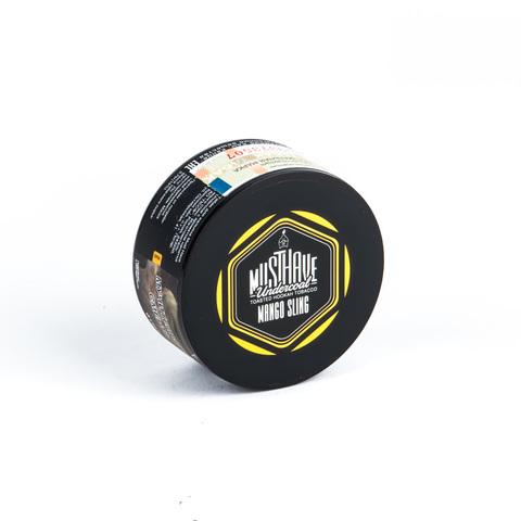 Табак MustHave Mango Sling 25 г