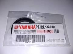 Сальник ведущей звезды 93102-32480-00 Yamaha WR250/400/426/450
