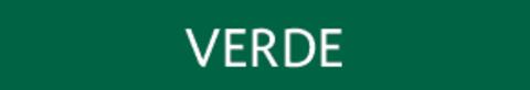 Фольга самоклеящаяся в рулоне Sadipal 0,5*3м зеленый 16 рулонов в упаковке