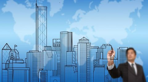 Разработка программы комплексного развития коммунального хозяйства муниципальных образований