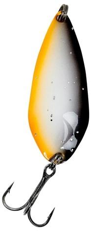 Блесна LUCKY JOHN Trout EOS 8 г, цв. 005, арт. LJEOS80-005