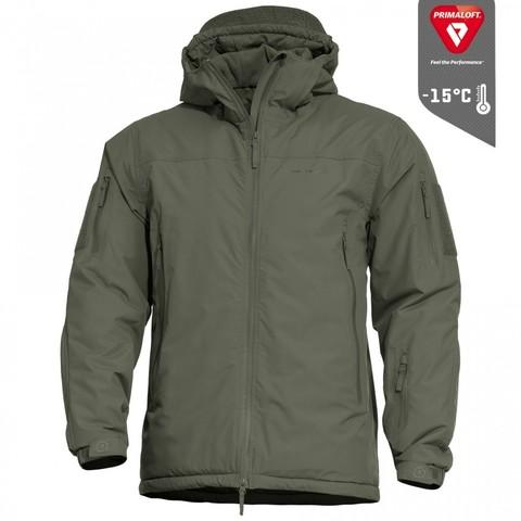 Куртка L.C.P.